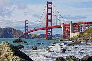 Duschvorhang San Francisco : san francisco wallpapers hd download ~ Michelbontemps.com Haus und Dekorationen