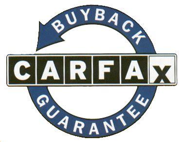 World Top Trends Carfax Photos