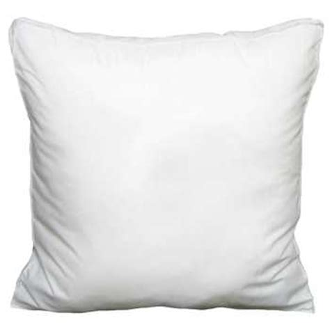 hobby lobby pillow inserts 24 quot x 24 quot soft stuff pillow insert hobby lobby 981795