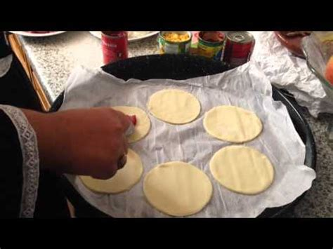 recette de cuisine pour le ramadan recette ultra simple pour ramadan