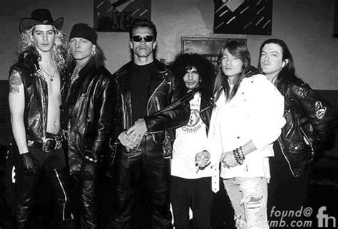 axl rose you could be mine the gallery for gt last photo of layne staley alive