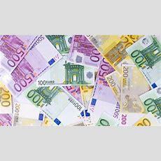 Das Können Sie Sich Mit 50000 Euro Leisten!  Antenne Bayern