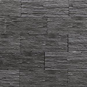 Parement Bois Adhesif : plaquette de parement adhesive pas cher ~ Premium-room.com Idées de Décoration