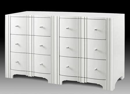 chest dresser for flanders 6 drawer dresser white hakim gabi s room 5384