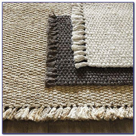 jute chenille rug chenille jute rug 8 215 10 rugs home design ideas