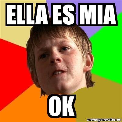 Memes De Ok - memes de ok memes de ok 28 images comic depressed devastated memes de ok 28 images 18 memes que
