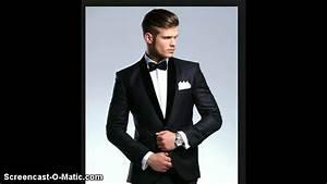 Costume Pour Homme Mariage : costume mariage homme top costume mariage homme youtube ~ Melissatoandfro.com Idées de Décoration