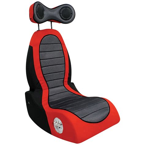 Xbox Vibrating Gaming Chair by 10 Xbox Gaming Chairs