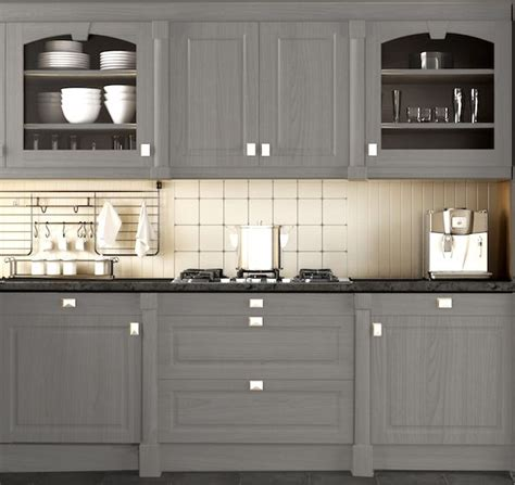 kitchen cabinets contemporary 1000 images about nuvo cabinet paint on 2940