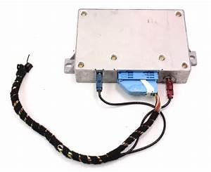 Telematik Gps Control Module Computer 04