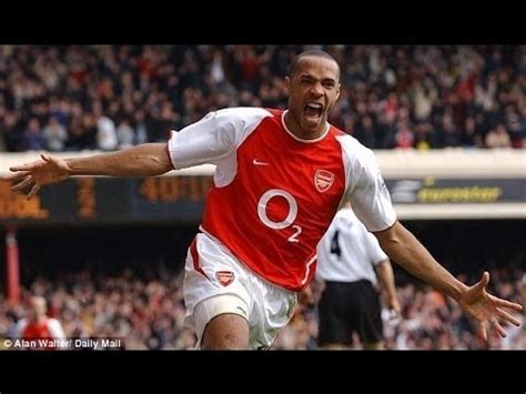 BBC News | Football | Henry joins Arsenal in record deal