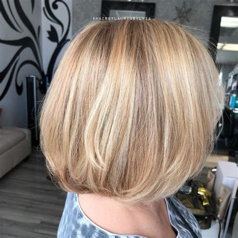 Honey Hairstyles by 36 Honey Hair Color Ideas For 2018