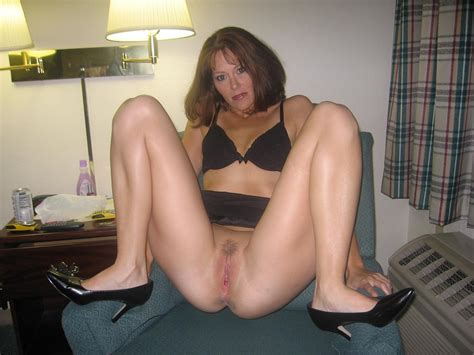 Upjoanna 3 In Gallery Joanna Hot Amateur Milf Picture 4 Uploaded By Maialeamateur On