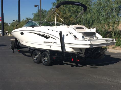 Chaparral Boats For Sale by Chaparral Boats For Sale In Southern Ca Chaparral Boat