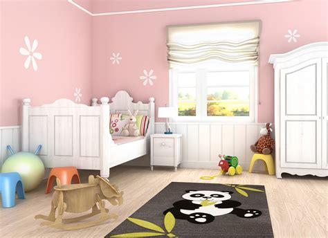 tapis chambre bébé tapis chambre bebe