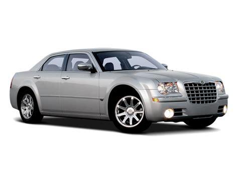 Chrysler Motor Company Stock by 2008 Chrysler 300 Touring Brownsville Motor Company