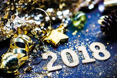 New Year's Eve Party Night  Hardwick Hall Hotel