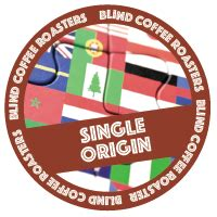 Backed by several decades of experience serving businesses like yours. Blind Coffee Roasters Portland Oregon