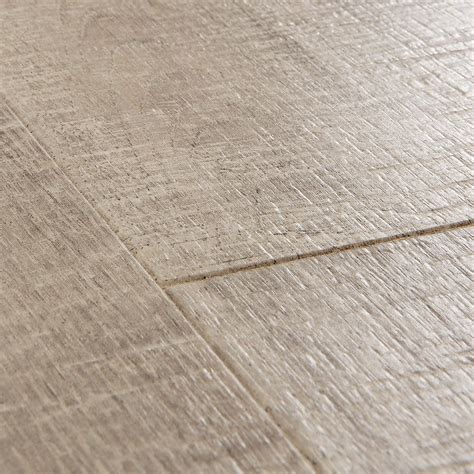 laminate flooring step quick step impressive im1858 saw cut oak grey laminate flooring