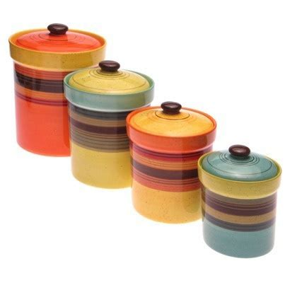what to put in kitchen canisters 17 best images about put a lid on it on