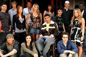 The 10 Most Iconic U002639degrassiu002639 Episodes Ever