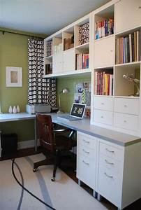 39, Cool, Storage, Idea, For, A, Home, Office