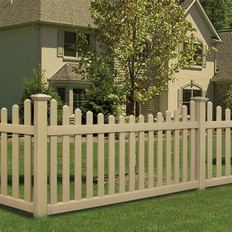fence designs ideas  styles  types  fences