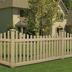 Fence Designs  Ideas And Styles