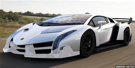 De Car Os: De Car Os Lamborghini