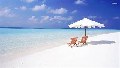 Relaxing Whitesand 2319 Wallpapersafari