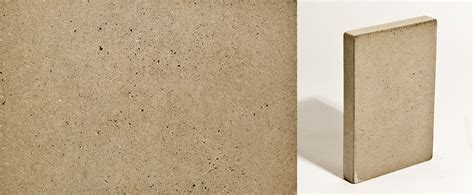 Pro Formula Concrete Countertop Colors   Concrete Exchange