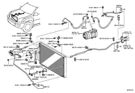 1997 pontiac grand am engine parts diagram downloaddescargar