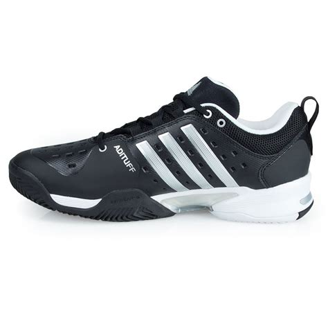 adidas barricade classic wide  mens tennis shoe cp