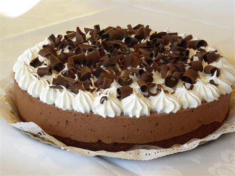 torta brownies cake idea red velvet wedding chocolate