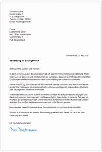 Bewerbung Als Aushilfe : bewerbungsschreiben muster bewerbungsschreiben new yorker ~ A.2002-acura-tl-radio.info Haus und Dekorationen