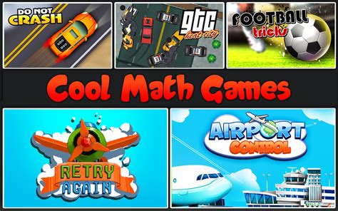 Websites With Fun Games