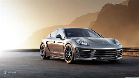 Porsche Panamera 4k Wallpapers by 4k Ultra Hd Porsche Wallpapers Top Free 4k Ultra Hd