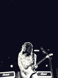 john frusciante wallpapers hd desktop images 35