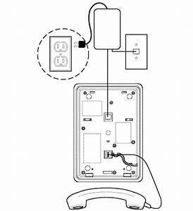 How To Hook Up Avaya 9608 Phone Wiring Diagram