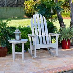 homemade outdoor furniture on pinterest furniture