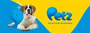 Www Petz De : pedigree se une a petz para promover megaevento de ado o de c es e gatos ~ Frokenaadalensverden.com Haus und Dekorationen