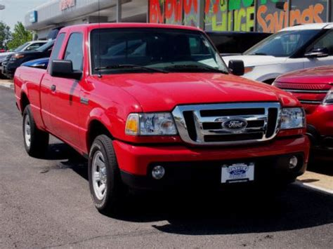 buy   ford ranger xlt   kratky  st louis