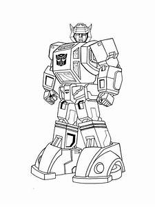 Transformers G1 Shockwave Coloring Pages Coloring Pages