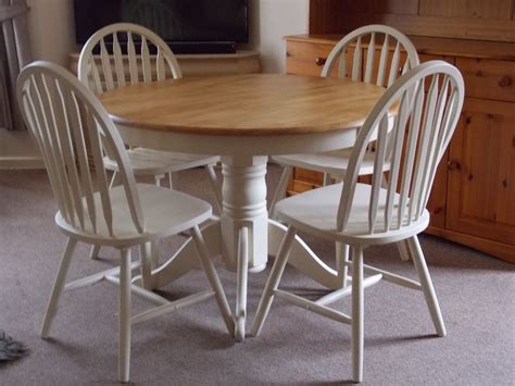 Top 28 Shabby Chic Dining Table Diy Shabby Chic Solid