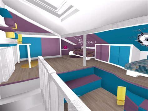 comment decorer sa chambre comment bien décorer sa chambre