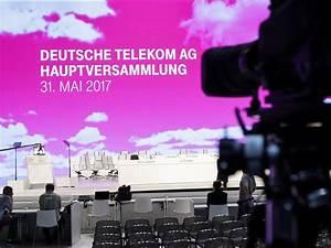 Telekom Ifa 2017 : deutsche telekom medien ~ Frokenaadalensverden.com Haus und Dekorationen