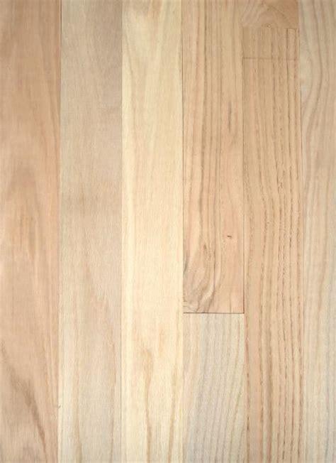 unfinished redwood flooring henry county hardwoods unfinished solid oak hardwood