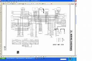 Honda 350 Rancher Engine Diagram Honda Rancher 400 Carburetor Diagram Wiring Diagram