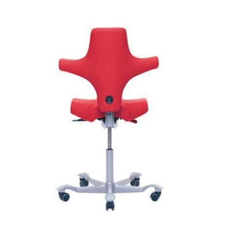 capisco chairs ergo depot h 197 g capisco stool h8106