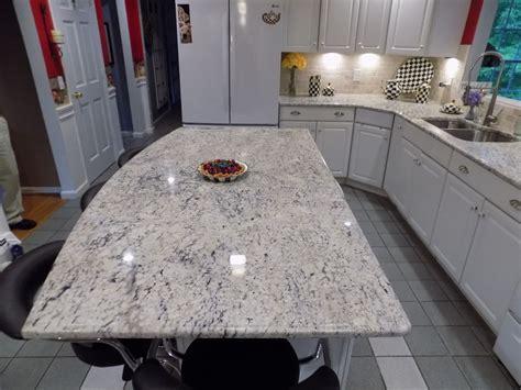bianco romano 2 countertops by superior granite marble